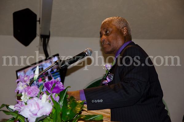 4-12 Travelers Rest Pastor Gates 1st Anniv-221