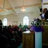 4-12 Travelers Rest Pastor Gates 1st Anniv-93