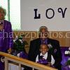 4-12 Travelers Rest Pastor Gates 1st Anniv-215
