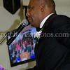 4-12 Travelers Rest Pastor Gates 1st Anniv-94