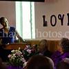 4-12 Travelers Rest Pastor Gates 1st Anniv-62