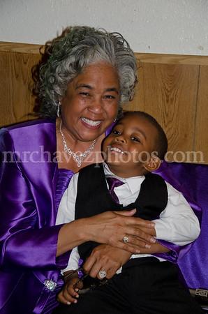 4-12 Travelers Rest Pastor Gates 1st Anniv-216