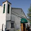 4-12 Travelers Rest Pastor Gates 1st Anniv-107