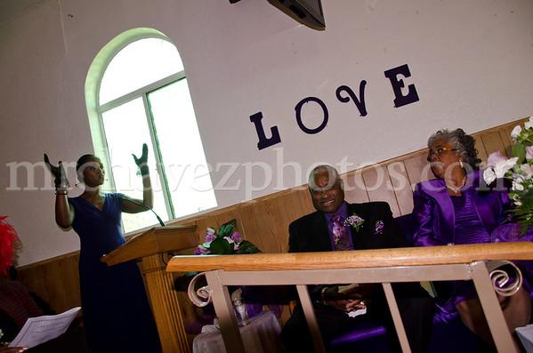4-12 Travelers Rest Pastor Gates 1st Anniv-87
