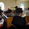 4-12 Travelers Rest Pastor Gates 1st Anniv-53