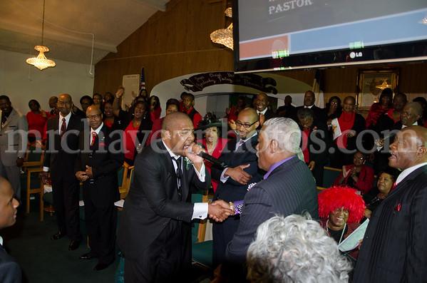 4-12 Travelers Rest Pastor Gates 1st Anniv-181