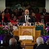 4-12 Travelers Rest Pastor Gates 1st Anniv-101