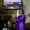 4-12 Travelers Rest Pastor Gates 1st Anniv-12