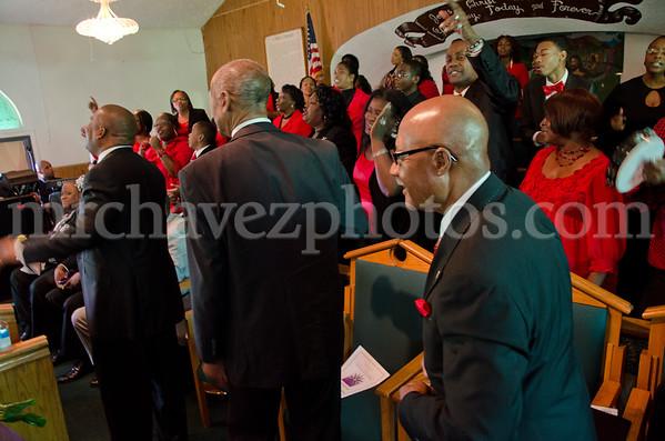4-12 Travelers Rest Pastor Gates 1st Anniv-119