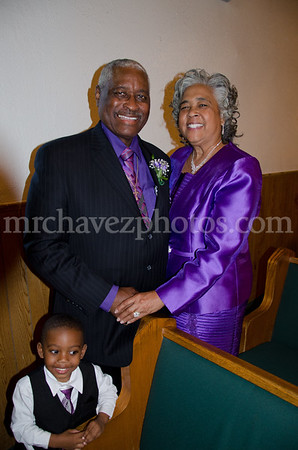4-12 Travelers Rest Pastor Gates 1st Anniv-226