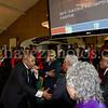 4-12 Travelers Rest Pastor Gates 1st Anniv-180