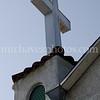 4-12 Travelers Rest Pastor Gates 1st Anniv-106