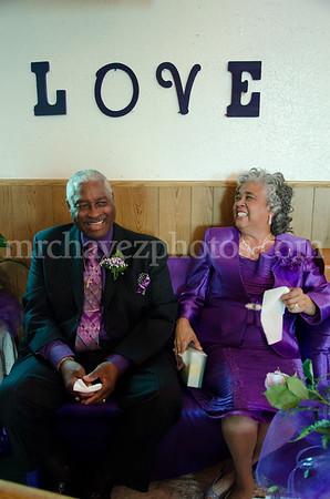 4-12 Travelers Rest Pastor Gates 1st Anniv-37