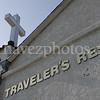 4-12 Travelers Rest Pastor Gates 1st Anniv-105