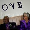4-12 Travelers Rest Pastor Gates 1st Anniv-81