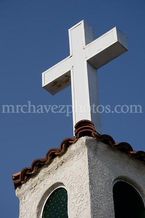 4-12 Travelers Rest Pastor Gates 1st Anniv-108