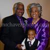4-12 Travelers Rest Pastor Gates 1st Anniv-228