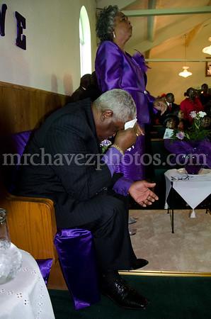 4-12 Travelers Rest Pastor Gates 1st Anniv-17