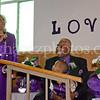 4-12 Travelers Rest Pastor Gates 1st Anniv-214