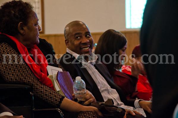 4-12 Travelers Rest Pastor Gates 1st Anniv-222