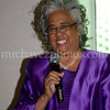 4-12 Travelers Rest Pastor Gates 1st Anniv-213