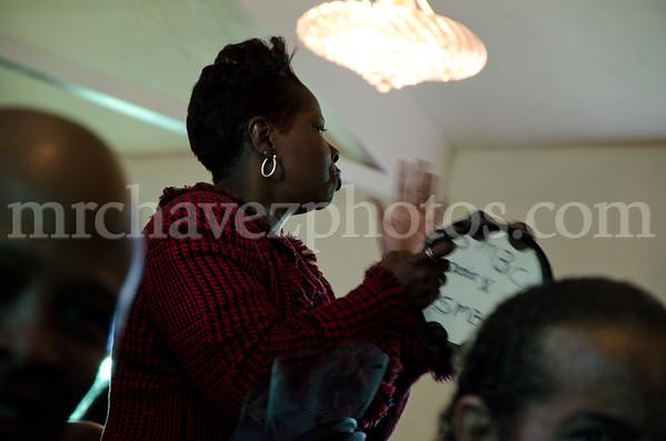 4-12 Travelers Rest Pastor Gates 1st Anniv-32
