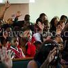 4-12 Travelers Rest Pastor Gates 1st Anniv-144