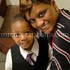 4-12 Travelers Rest Pastor Gates 1st Anniv-201