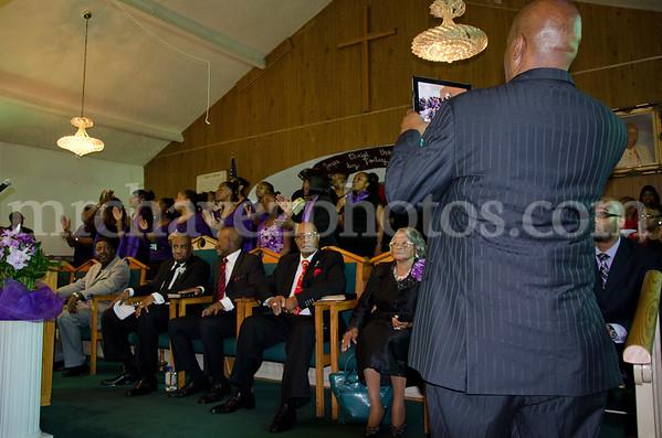 4-12 Travelers Rest Pastor Gates 1st Anniv-11