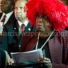 4-12 Travelers Rest Pastor Gates 1st Anniv-149