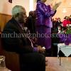 4-12 Travelers Rest Pastor Gates 1st Anniv-19