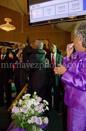 4-12 Travelers Rest Pastor Gates 1st Anniv-194