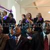 4-12 Travelers Rest Pastor Gates 1st Anniv-89