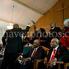4-12 Travelers Rest Pastor Gates 1st Anniv-116