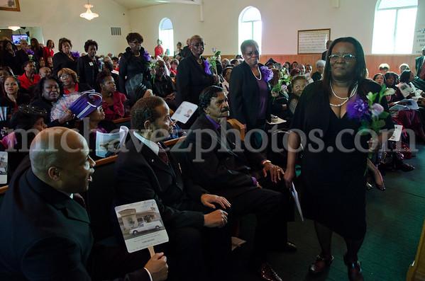 4-12 Travelers Rest Pastor Gates 1st Anniv-41