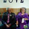 4-12 Travelers Rest Pastor Gates 1st Anniv-38