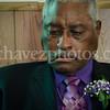 4-12 Travelers Rest Pastor Gates 1st Anniv-75