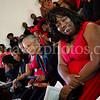 4-12 Travelers Rest Pastor Gates 1st Anniv-56