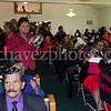 4-12 Travelers Rest Pastor Gates 1st Anniv-25