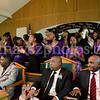 4-12 Travelers Rest Pastor Gates 1st Anniv-9