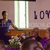4-12 Travelers Rest Pastor Gates 1st Anniv-63