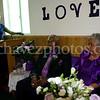 4-12 Travelers Rest Pastor Gates 1st Anniv-67