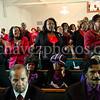 4-12 Travelers Rest Pastor Gates 1st Anniv-27
