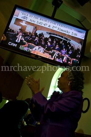 4-12 Travelers Rest Pastor Gates 1st Anniv-13