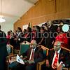 4-12 Travelers Rest Pastor Gates 1st Anniv-117