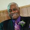 4-12 Travelers Rest Pastor Gates 1st Anniv-90