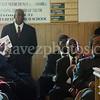 4-12 Travelers Rest Pastor Gates 1st Anniv-161