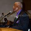 4-12 Travelers Rest Pastor Gates 1st Anniv-217