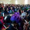 4-12 Travelers Rest Pastor Gates 1st Anniv-140