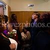4-12 Travelers Rest Pastor Gates 1st Anniv-1